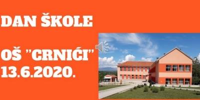 Dan škole 2019 - 2020