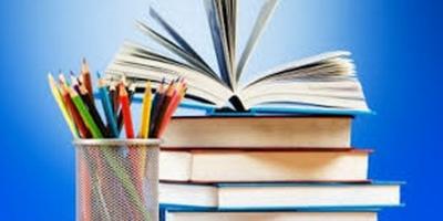 Krizni plan pripravnosti za školu