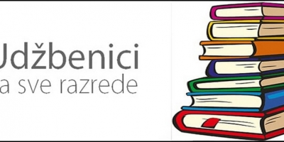 Popis udžbenika za školsku 2021./2022.g.